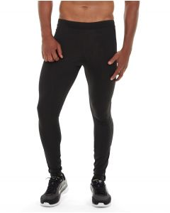 Livingston All-Purpose Tight-33-Black