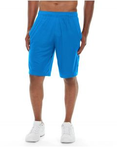 Lono Yoga Short-32-Blue